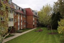 Apartment in Cat Hill, Barnet...