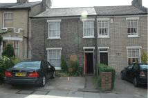 4 bed Town House to rent in 68 High Street, Ipswich...