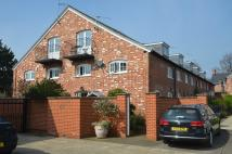 3 bedroom semi detached property to rent in Central Maltings...