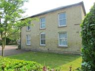 1 bedroom Flat to rent in Fen Road MILTON