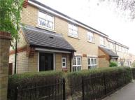 3 bedroom property in Leopold Walk COTTENHAM