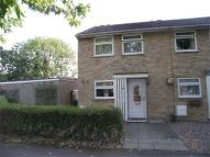 Winfold Road property to rent