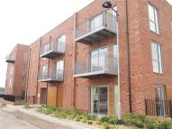 1 bedroom Flat to rent in Kestrel Rise TRUMPINGTON