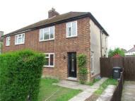 3 bed property in Birdwood Road CAMBRIDGE