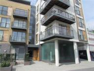 1 bed Apartment to rent in Riverside CAMBRIDGE
