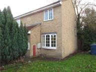1 bedroom house to rent in St Bede's Gardens...