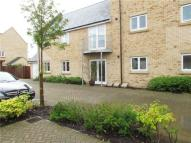 2 bedroom Flat to rent in Stanley Avenue CAMBRIDGE