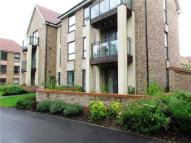Flat to rent in Burlton Road CAMBRIDGE