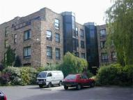 1 bed Flat in Manhattan Drive...