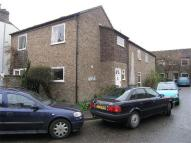 2 bed semi detached house in Ainsworth Street...