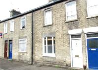 2 bedroom home to rent in Hope Street, Cambridge