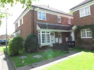 1 bedroom property in Hulatt Road CAMBRIDGE