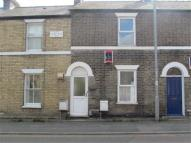 3 bedroom property in Victoria Road, CAMBRIDGE
