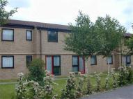 Flat to rent in Regatta Court, CAMBRIDGE