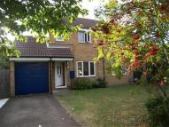 3 bed semi detached home to rent in The Rowans, MILTON