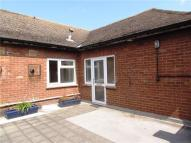 Histon Road Flat to rent