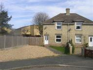 Kendal Way house to rent