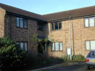 Studio apartment in Corrie Road, CAMBRIDGE