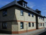 Flat to rent in Milford Street, CAMBRIDGE