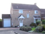 3 bedroom property to rent in The Rowans MILTON