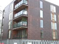 1 bed property to rent in Kingfisher Way, CAMBRIDGE