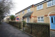 3 bed home in Leopold Walk, Cottenham