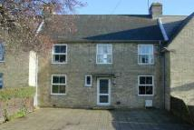 3 bed property to rent in Milton Road, Cambridge