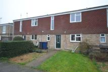property in Symonds Close, Histon