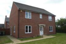 4 bed home in Grafton Drive, Caldecote