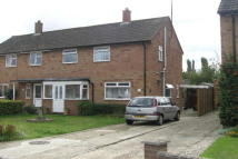 3 bedroom house in Queens Close, Harston