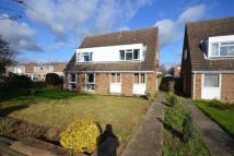 2 bed property in Alice Way, Histon