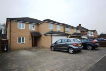 4 bed home in Lone Tree Avenue...
