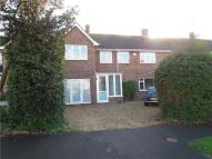 4 bed property to rent in Beaumont Crescent...