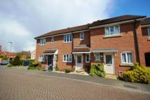 2 bedroom home in Clare Drive, Caldecote