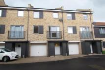 property to rent in Alice Bell Close...