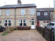3 bed property to rent in Cottenham Road, HISTON