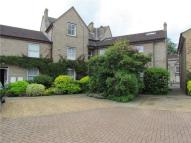 Flat to rent in Beagle Court, COTTENHAM