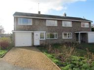 3 bed house to rent in Westlands COMBERTON