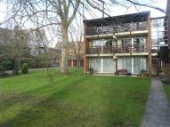 Flat to rent in Cavendish Avenue...