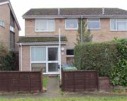 semi detached property to rent in Winfold Road, WATERBEACH