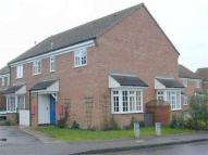 2 bedroom home to rent in The Rowans, MILTON