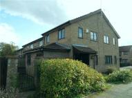 1 bed Terraced property in The Rowans MILTON