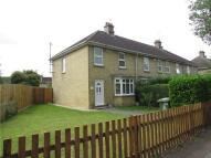 Stourbridge house to rent