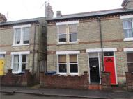 2 bed Terraced home in Springfield Road...