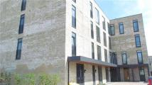 2 bed Flat to rent in Partridge Close...