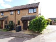 1 bed property to rent in The Rowans MILTON