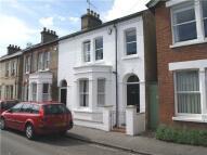 3 bedroom home in Hardwick Street NEWNHAM