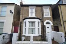 Hertford Street house to rent