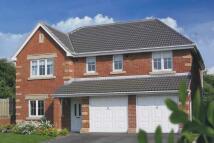 Parklands View new house for sale