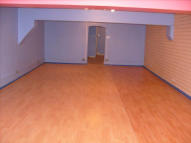 Commercial Property for sale in Roman Road, London...